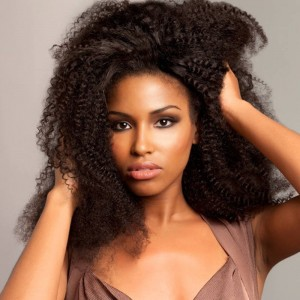 360 Lace Wigs Mongolian Afro Kinky Curly Hair Full Lace Wigs Natural Hair Line 180% Density