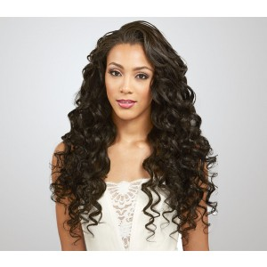 360 Lace Frontal Wigs 180% Density Full Lace Wigs 7A Brazilian Hair Body Wave Human Hair Wigs - UUHair