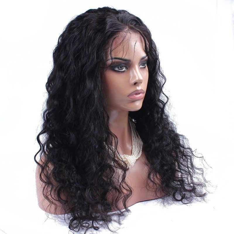 Be Xclusive Hair – Wholesale Virgin Hair Company