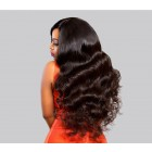 Lace Front Human Hair Wigs 250% Density Brazilian Virgin Hair Body wave Glueless Lace Front  Wigs